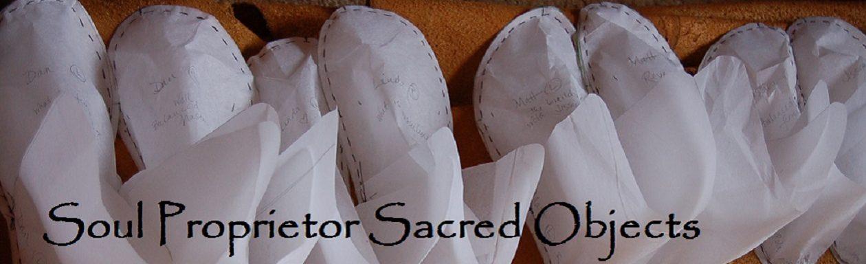 www.soulproprietor.org